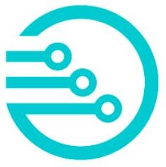 Deepbrid premium link generator
