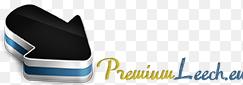 Premium Leech premium link generator