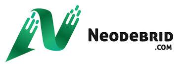 Neodebrid Premium Link Generator