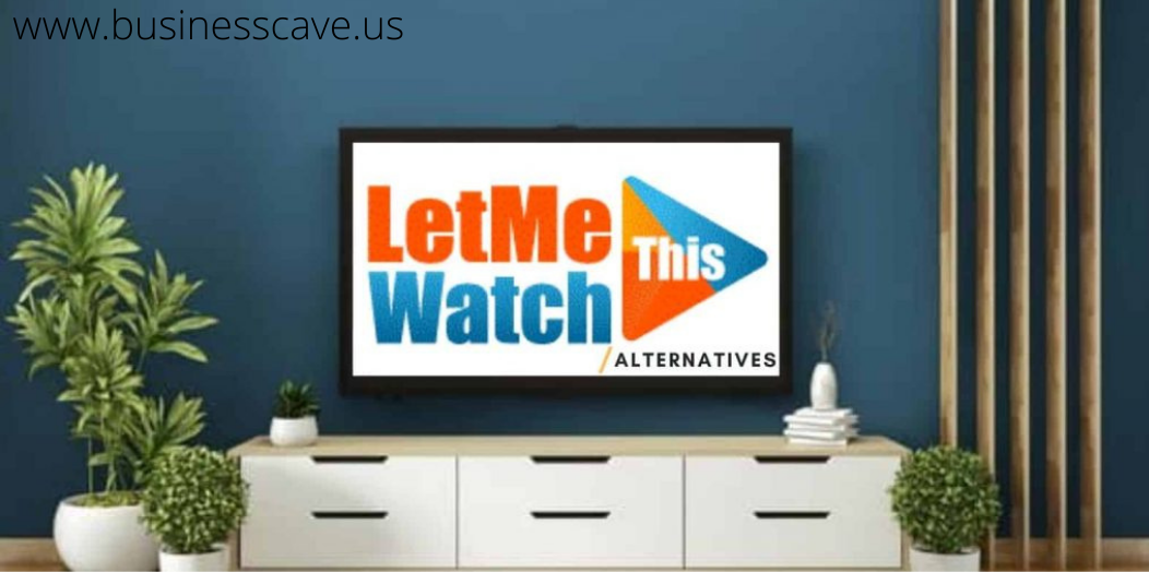 The LetMeWatchThis Platform
