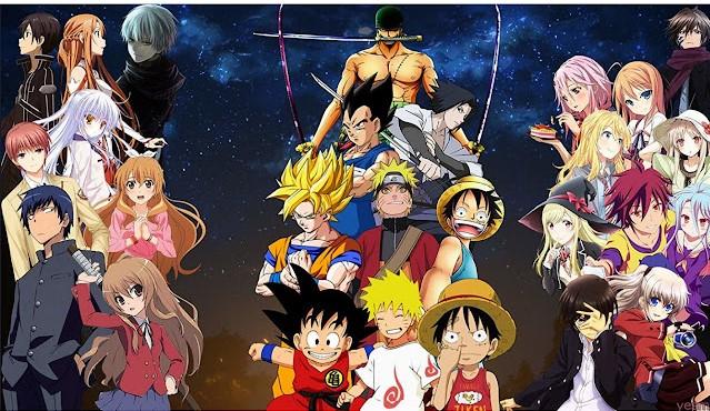 go go anime sites
