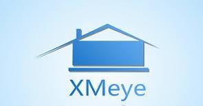 XMEYE FOR WINDOWS FREE